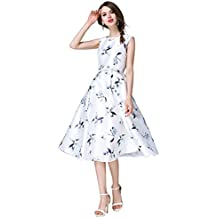 Bmr Women's Diamond Satin Dress