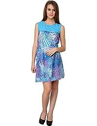 d03686f7d4b1 Vastrasutra Women s Dresses Online  Buy Vastrasutra Women s Dresses ...