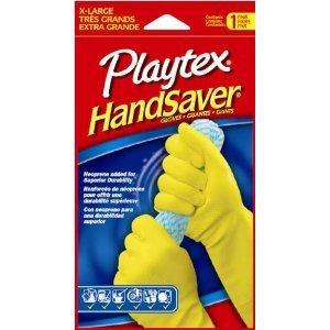 playtex-handsaver-guantes-extra-grande-6unidades