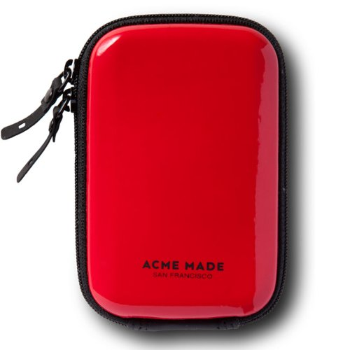 acme-made-sleek-camera-case-red