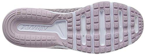 Sequent Donna Scarpe Concorrenza 2 Porto plum Esecuzione Grigio taupe In Lilla Vino Nebbia Viola Nike Da ghiaccio A0RwdqRY