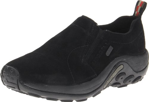 Merrell Jungle Moc Waterproof - Women's