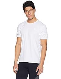 Amazon Brand - Symbol Men's Round Neck T-Shirt