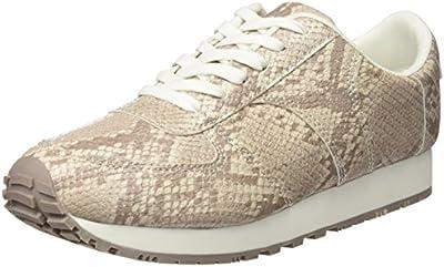 Cortefiel 6919170, Zapatillas Mujer