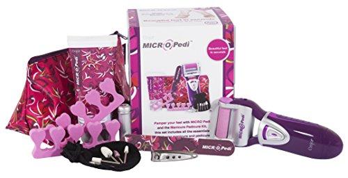 emjoi-micro-pedi-gift-set