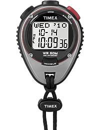 Timex Sport Stop Watche T5K491