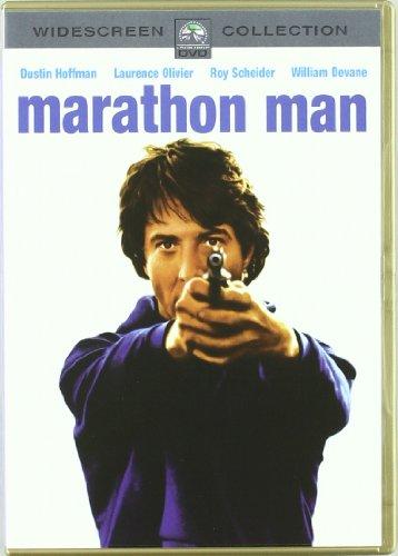 marathon-man-golden-classics-dvd