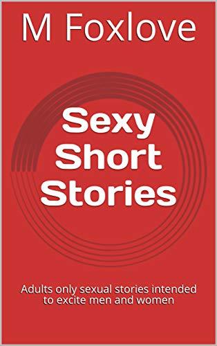 Man woman adult sex short stories
