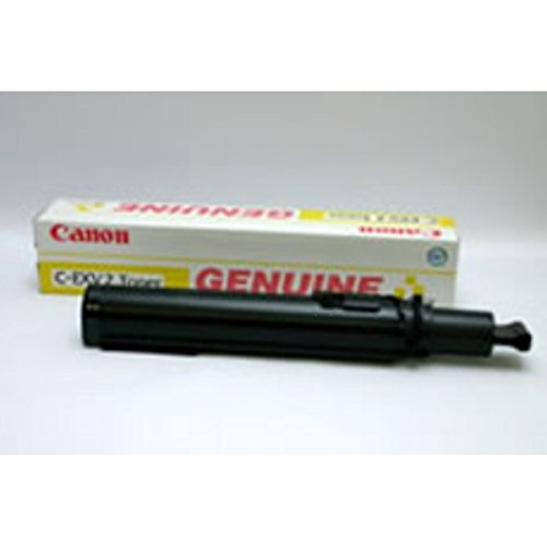 canon-imagerunner-c-2100-series-c-exv-2-4238-a-002-original-toner-yellow-20000-pages