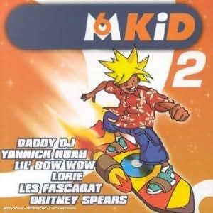 M6 Kids 2