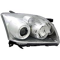 Scheinwerfer H7// H1 Rechtsu.a für Toyota FrontscheinwerferScheinwerfer