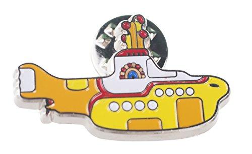 the-beatles-yellow-submarine-enamel-pin-badge