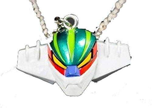 jeeg-robot-dacciaio-kotetsu-collana-ciondolo-necklace-high-dream