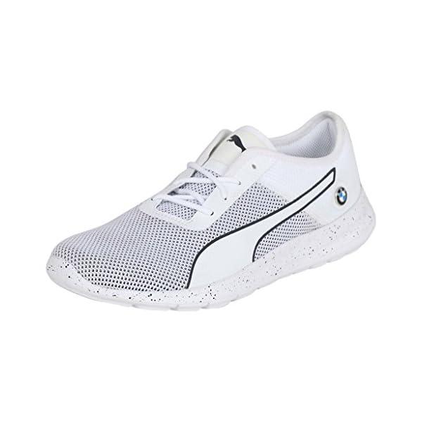 Puma-Mens-BMW-Ms-Runner-Multisport-Training-Shoes