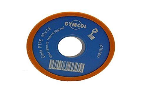 gymcol-m125083-cinta-ptfe-gymcol-teflon50mx19mmx0-1