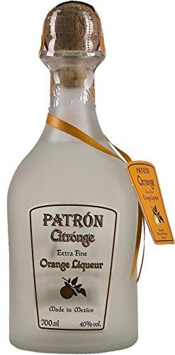 patron-tequila-citronge-70cl