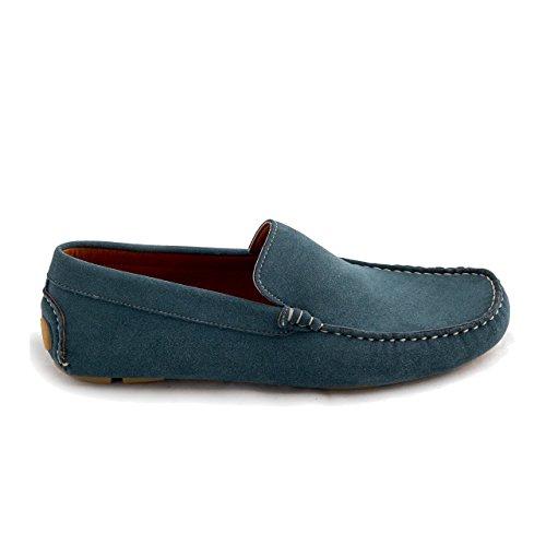Nae Solace - Herren Vegan Schuhe - 2