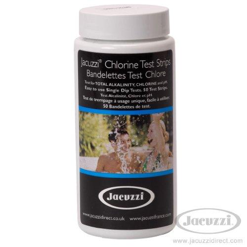 jacuzzi-chlorine-test-strips
