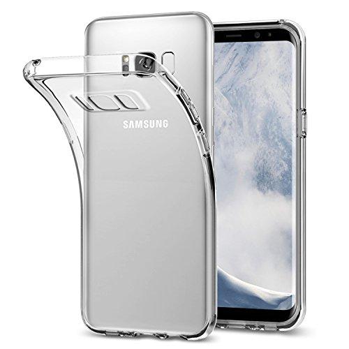 custodia-samsung-galaxy-s8mture-ultra-sottile-chiaro-cristallo-puro-trasparente-gel-tpu-silicone-cus
