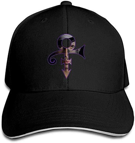zhumaya Prinz Symbol In Verbindung stehende Schlüsselwörter Baseball Caps Adult