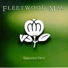 Greatest Hits [Musikkassette]