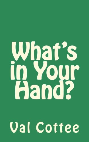 whats-in-your-hand