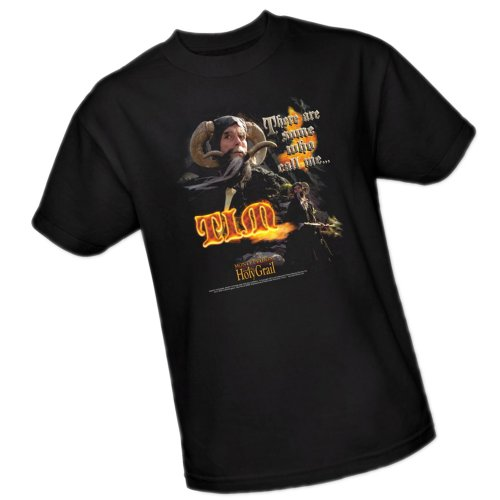 tim-the-enchanter-monty-python-and-the-holy-grail-adult-t-shirt-xx-large