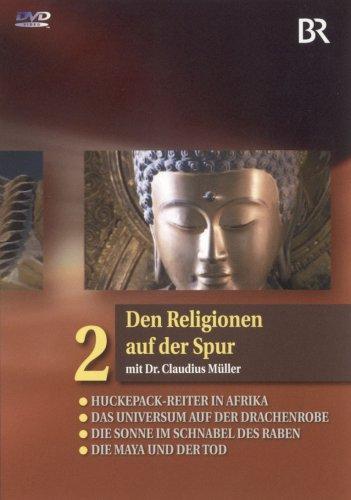 DVD 2