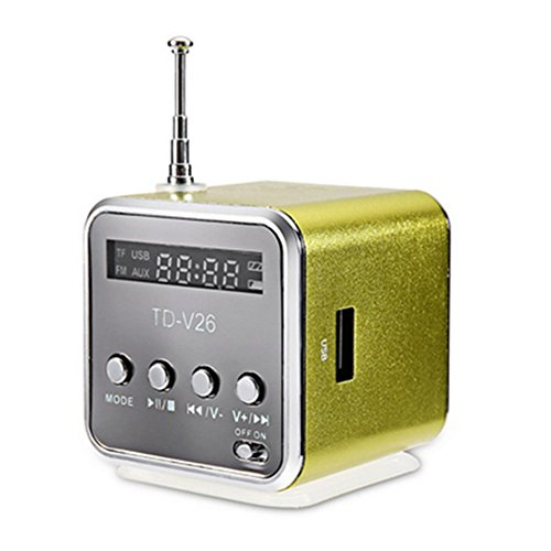 elettronica-mini-altoparlante-portatile-micro-sd-tf-card-usb-disk-music-amplificatore-stereo-altopar