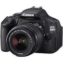 Suchergebnis Auf Amazonde Für Canon Eos 600d Media Markt