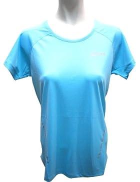 Asics SS TOP - Camiseta para mujer