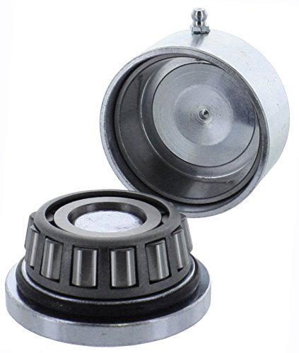 1pz piastra girevole c/oliatore art.346 mm.70