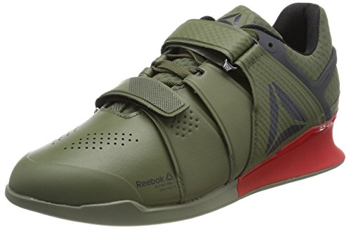 Reebok Men s Legacy Lifter Fitness Shoes 952afc06a