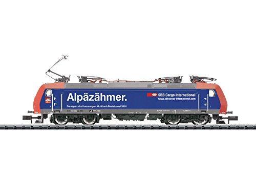 trix-16903-sbb-re482-alpazahmer-electric-locomotive-vi-dcc-fitted