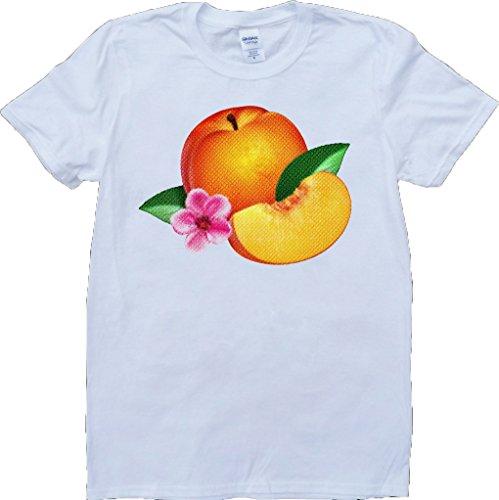 Phoenix Bankrotte Weiß Benutzerdefinierten Gemacht T-Shirt Weiß