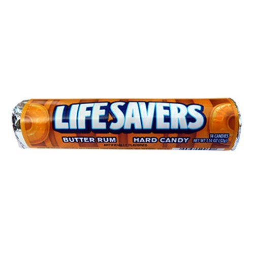 life-savers-butter-rum-candy-rolls-20-packs-by-n-a