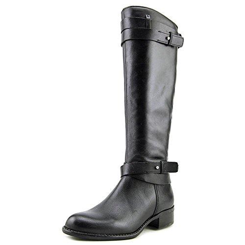 franco-sarto-canary-femmes-us-55-noir-botte