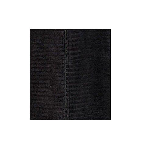 Slenderella - Robe de chambre - Femme Noir