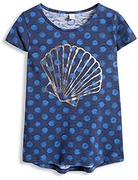 ESPRIT - 026ee7k004 - 3 Aw T-shirt, T-Shirt Bambina