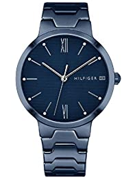 dd423236915b Tommy Hilfiger Watches  Buy Tommy Hilfiger Watches Online at Best ...
