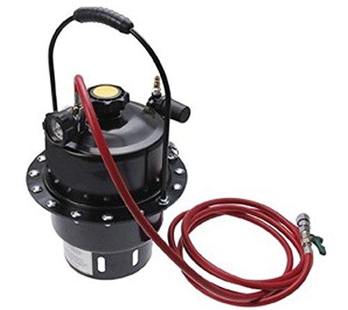 BGS 8315 Druckluft-Bremsenentlüfter
