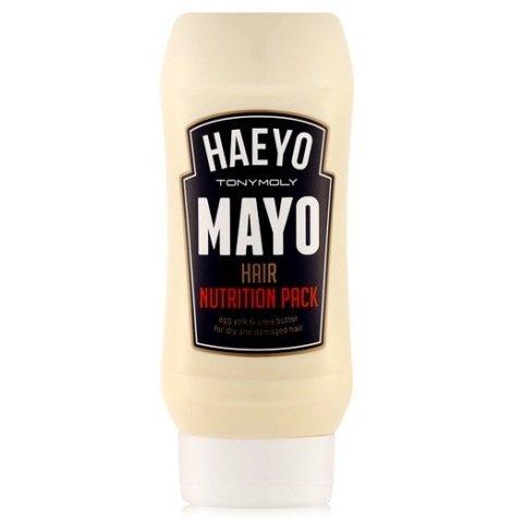 tony-moly-haeyo-mayo-hair-nutrition-pack-pack-pour-cheveux-secs-conditionneur-pour-les-cheveux-au-eg