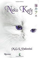 Neko Kafe: Gay romance