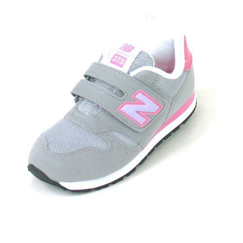New Balance Nbkv373flp, gymnastique mixte adulte
