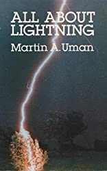 All About Lightning