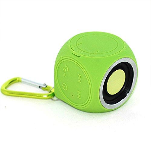 waterproof-wireless-bluetooth-41-edr-mini-speaker-koiikor-ultra-portable-ipx7-airproof-outdoor-showe