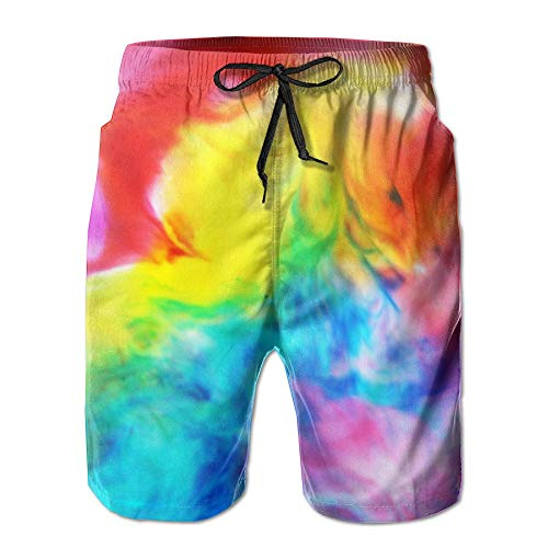 Gap Knit Pants (sexy world Ank196 Youth/Men Rainbow Colors Casual Sport Camouflage Short Pants Jogging Pants XX-Large)