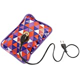 Thermocare Gel Electric Warm Bag Multi Color(Auto Cut)