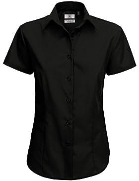 B&C Collection – Camisas – para