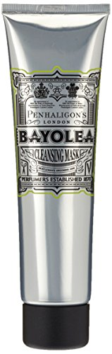 penhaligons-bayolea-cleansing-mask-1er-pack-1-x-015-l